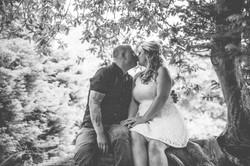 Pre wedding website-8