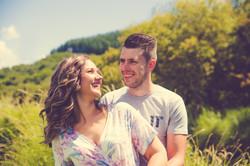 Pre wedding website-4