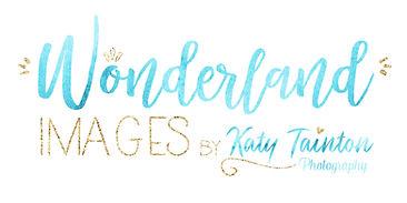 Wonderland Logo jpg.jpg