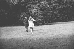 Pre wedding website-10