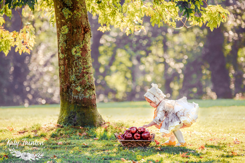 Penelope Apples-10.jpg