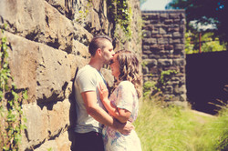 Pre wedding website-5