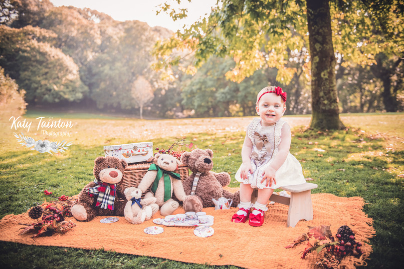 Penelope Teddy Picnic-3.jpg