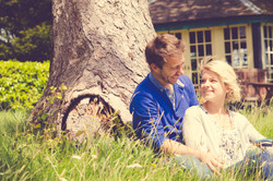 Pre wedding website-15