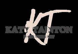 KTP Logo 2021 Transparent.png