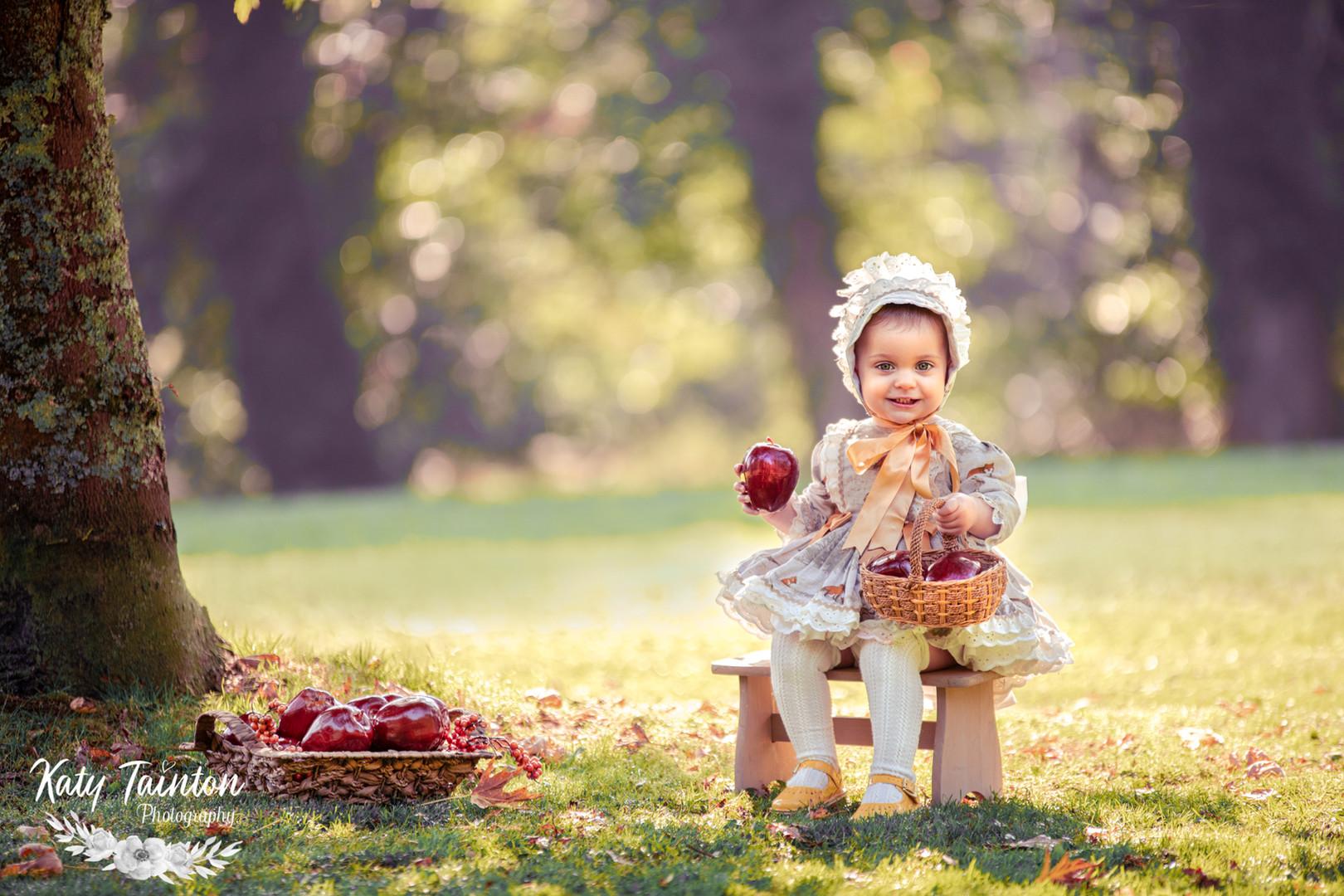Penelope Apples-8.jpg