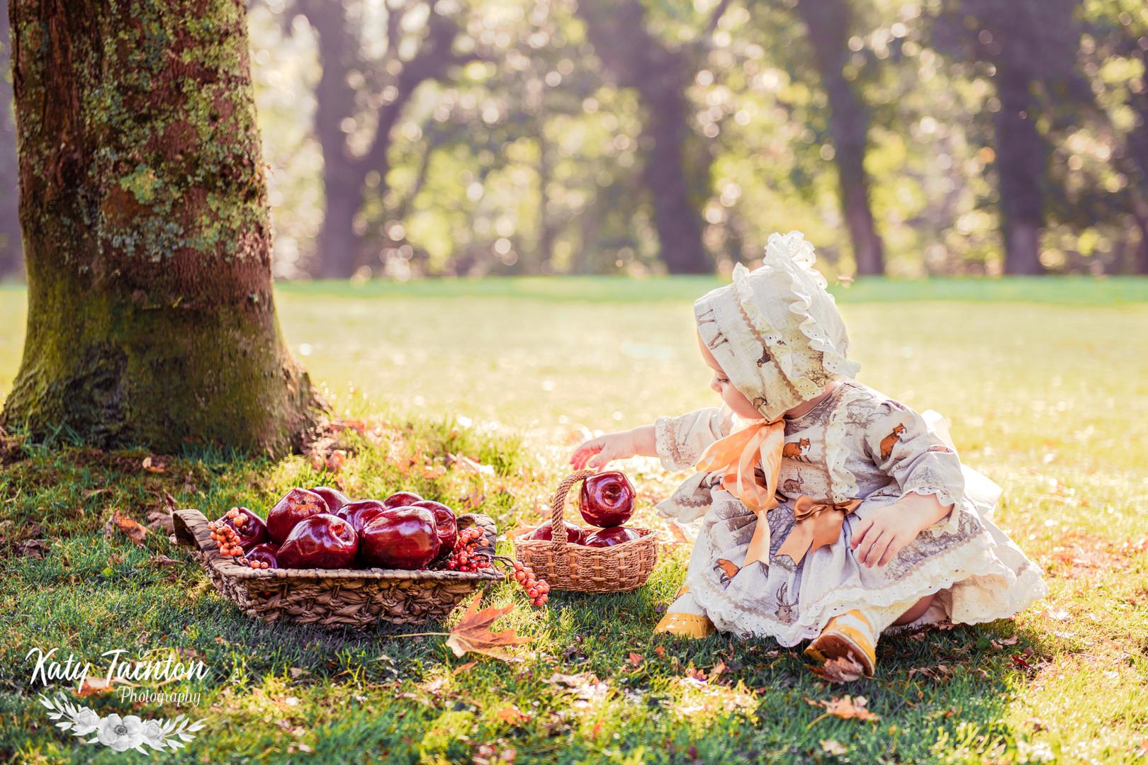 Penelope Apples-4.jpg