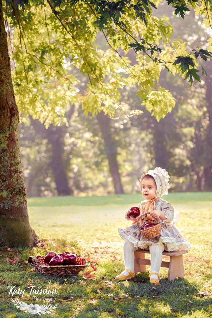 Penelope Apples-7.jpg