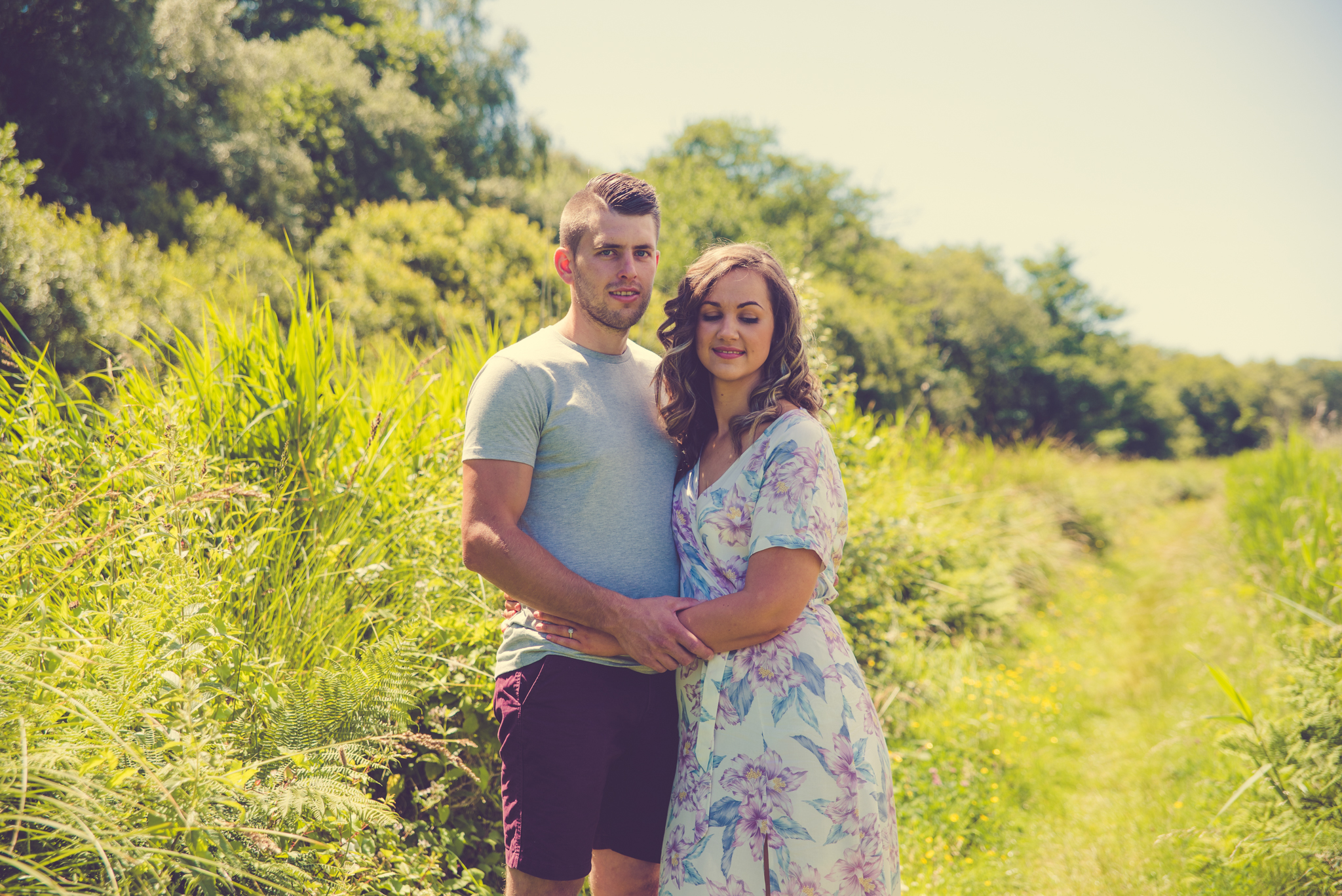 Pre wedding website-7