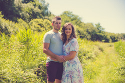 Pre wedding website-7
