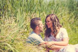 Pre wedding website-2
