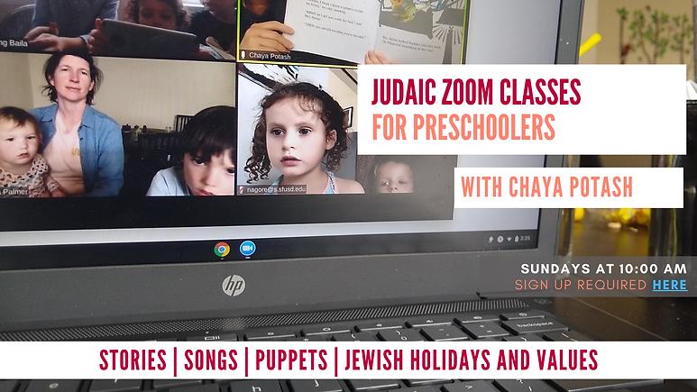final zoom preschool classes.png