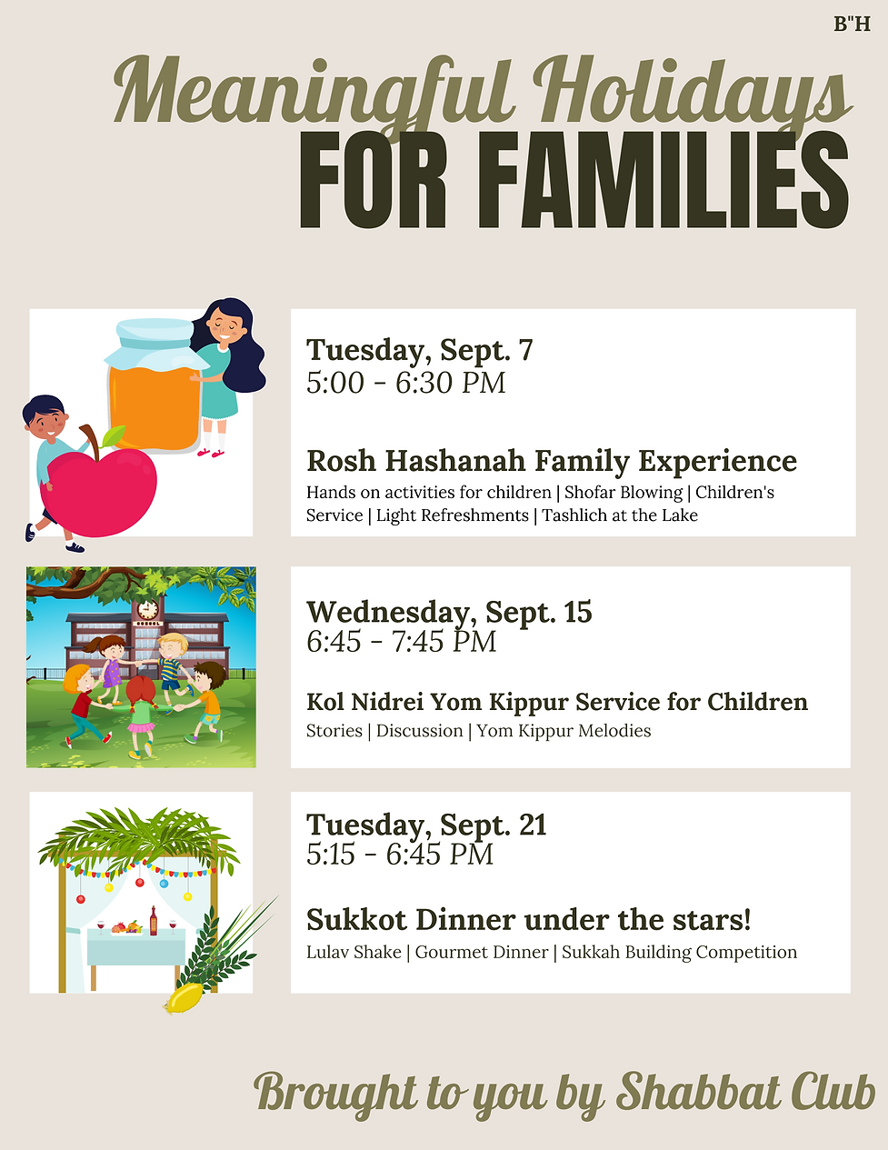 Children's rosh hashanah service.png