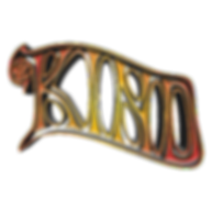 Kind 2020 3d Sun logo 03.png