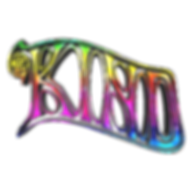 Kind 2017 Logo 3D rainbow.png