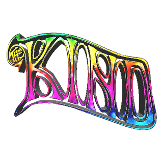 Kind 2017 Logo 3D rainbow.png