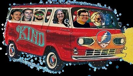 Kind Van.png