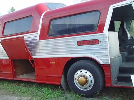 Kind Bus.jpg