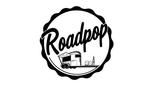 Roadpop.jpg