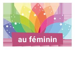 feminin.png