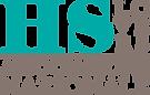 logo-hsl.png