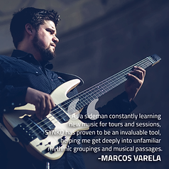 SYNKD_MarcosVarela_Quote.png