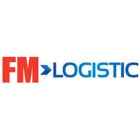 FM-Logistics-logo.png