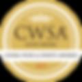 CWSA-2019-Gold-Hi-Res.png