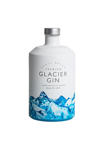 GlacierGin copy.png
