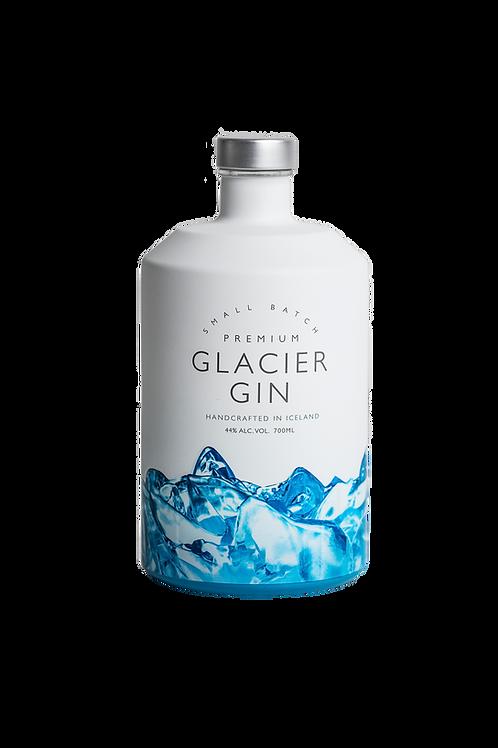 Glacier Gin 700ML 44% alc.vol.