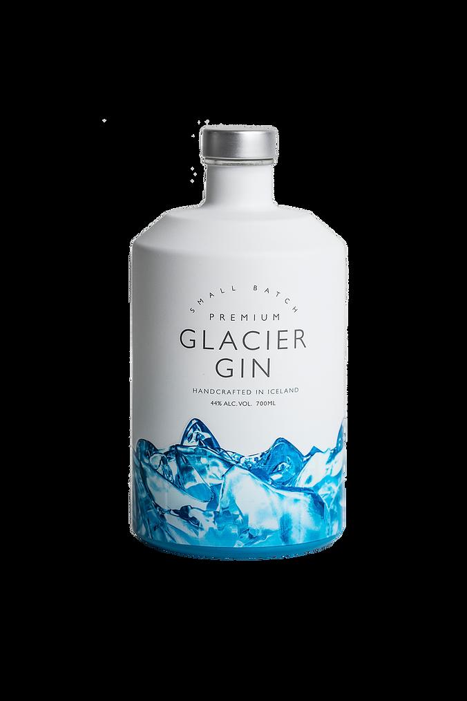 GlacierGin copy.png