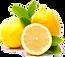kisspng-lemon-meringue-pie-lemon-tart-fl
