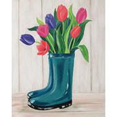 boot_bouquet_170.jpg