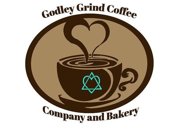 Godley Grind Coffee Logo jpg (2).jpg