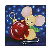 christmas_mouse_170.jpg