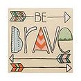 be_brave_170.jpg