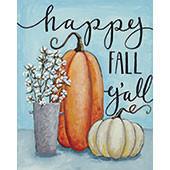 happy_fall_170.jpg
