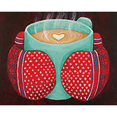 mugs_and_mittens_170.jpg
