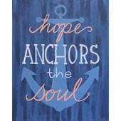 anchor_170.jpg