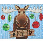 christmas_moose_170.jpg