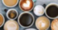 coffee100.jpg