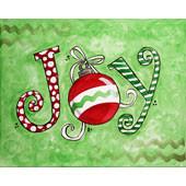 christmas_joy_170.jpg