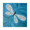 dragonfly_drifting_by_170.jpg