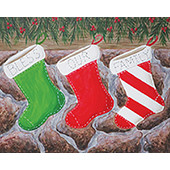 christmas_stockings_170.jpg