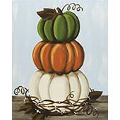stacked_pumpkins_170.jpg