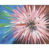 flower_burst_170.jpg