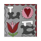 love_letters_170.jpg