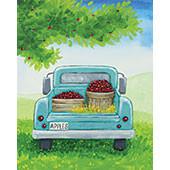 picking_apples_170.jpg
