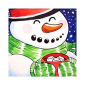 cozy_snowman_170.jpg