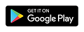 android_badge_web_generic_0.png